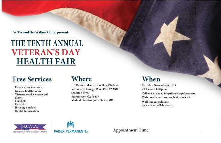 Veteran's Day Health Fair (2) (1) (1)_Page_1
